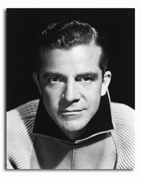 (SS2332369) Dana Andrews Movie Photo