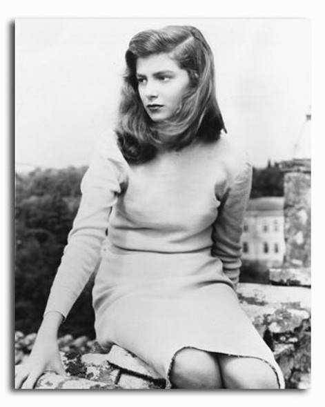 (SS2332395) Pier Angeli Movie Photo