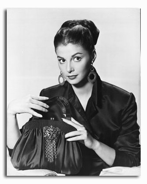 (SS2332421) Pier Angeli Movie Photo