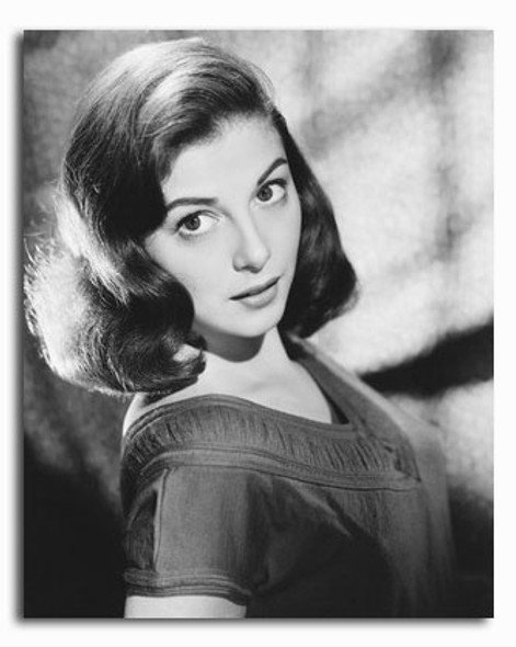 (SS2332434) Pier Angeli Movie Photo