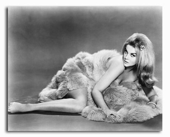 (SS2332473) Ann-Margret Movie Photo