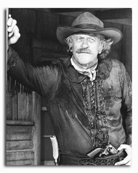 (SS2332551) James Arness  How the West Was Won Movie Photo