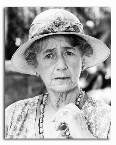 (SS2332577) Peggy Ashcroft Movie Photo