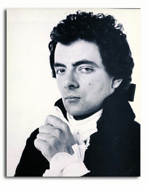 (SS2332642) Rowan Atkinson Movie Photo