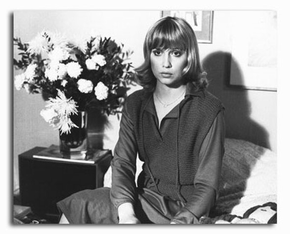 (SS2340975) Susan Penhaligon Movie Photo