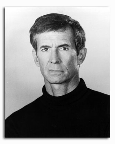 (SS2341014) Anthony Perkins Movie Photo