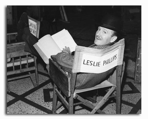 (SS2341079) Leslie Phillips Movie Photo