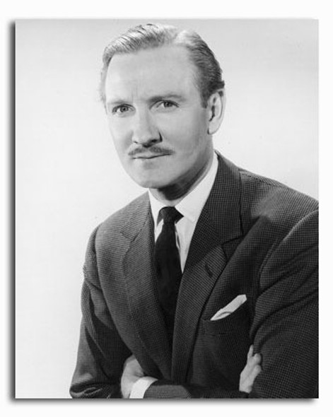 (SS2341092) Leslie Phillips Movie Photo