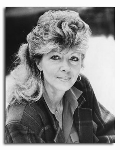 (SS2341105) Ingrid Pitt Movie Photo
