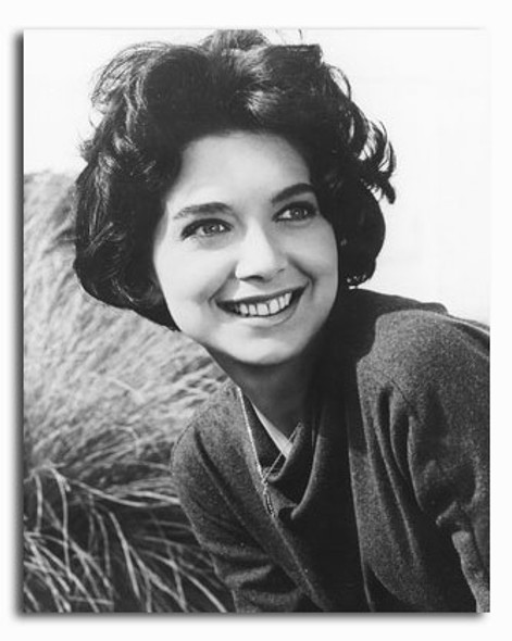 (SS2341144) Suzanne Pleshette Movie Photo