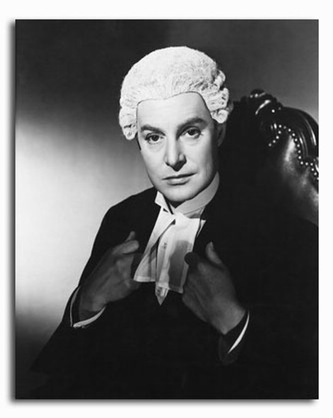 (SS2429531) Robert Donat Movie Photo
