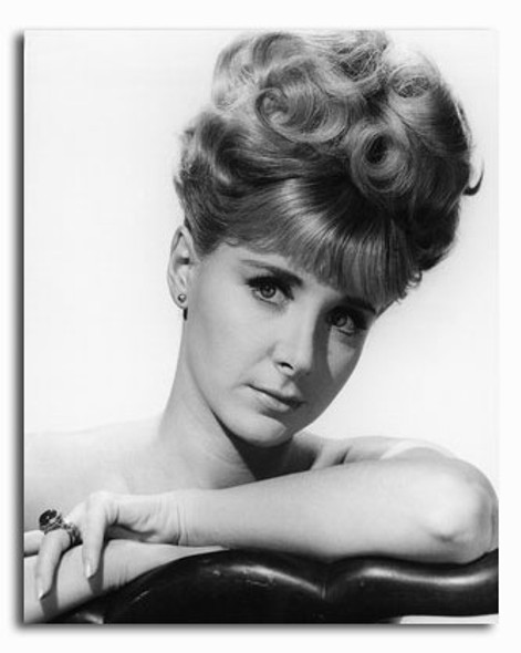 (SS2429583) Angela Douglas Movie Photo