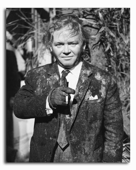 (SS2429596) Charlie Drake Movie Photo