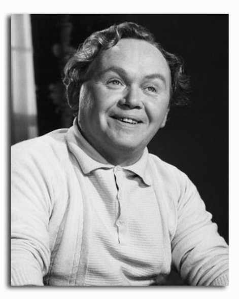 (SS2429609) Charlie Drake Movie Photo