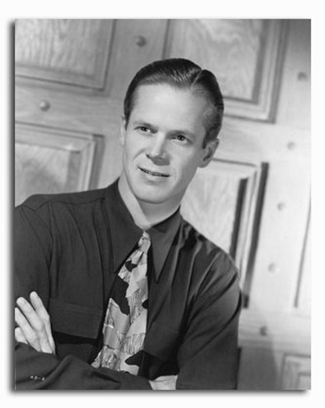 (SS2429700) Dan Duryea Movie Photo