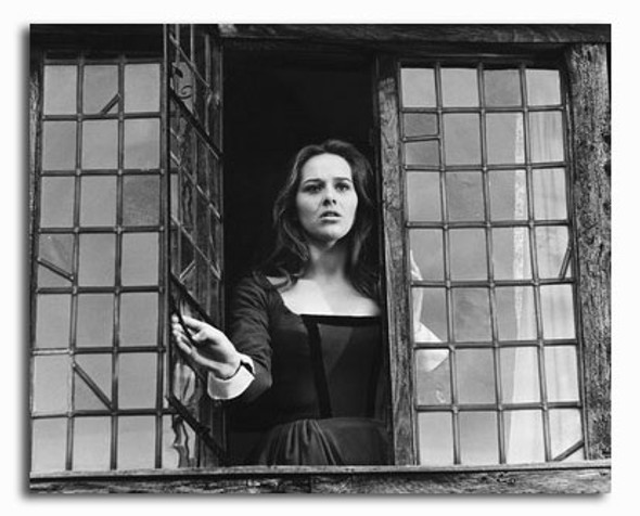 (SS2429713) Hilary Heath Movie Photo