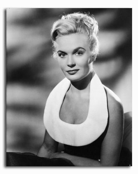 (SS2429739) Shirley Eaton Movie Photo