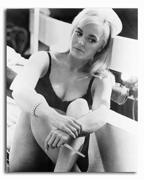 (SS2429752) Shirley Eaton Movie Photo