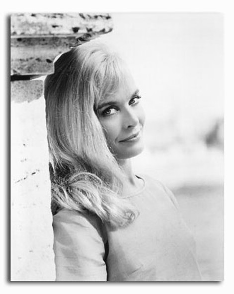 (SS2429765) Shirley Eaton Movie Photo