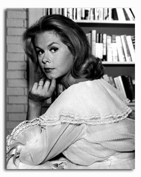 (SS2429843) Elizabeth Montgomery  Bewitched Movie Photo