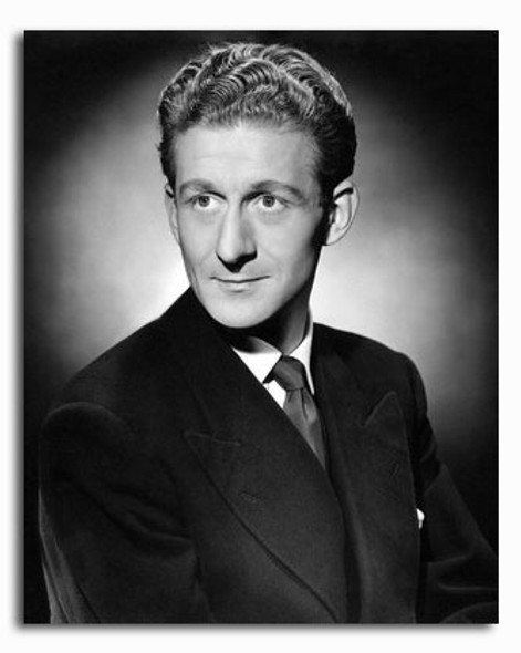 (SS2429934) Jon Pertwee Movie Photo