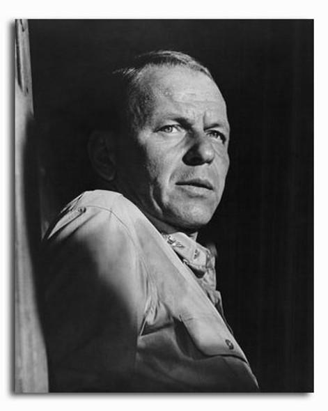 (SS2430012) Frank Sinatra Music Photo