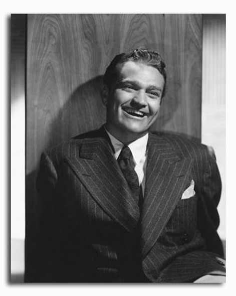 (SS2430155) Red Skelton Movie Photo
