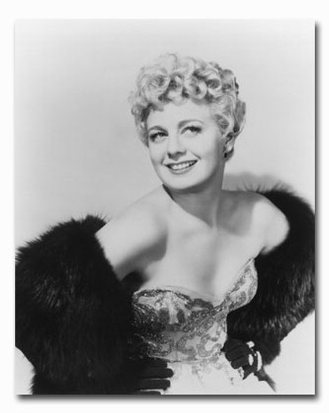 (SS2430207) Shelley Winters Movie Photo