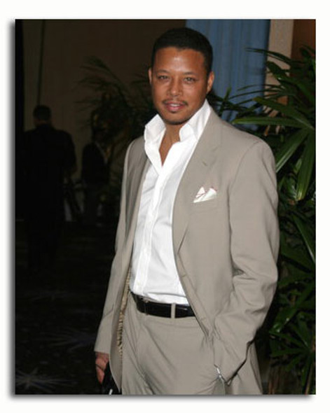 (SS2430285) Terrence Howard Movie Photo