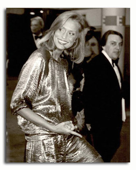 (SS2430298) Lauren Hutton Movie Photo
