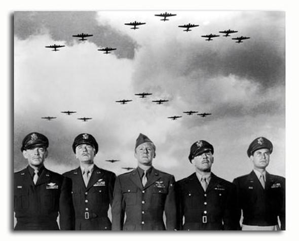 (SS2430363) Cast   Command Decision Movie Photo