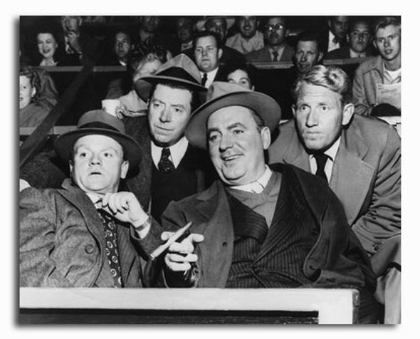 (SS2432196) James Cagney Movie Photo