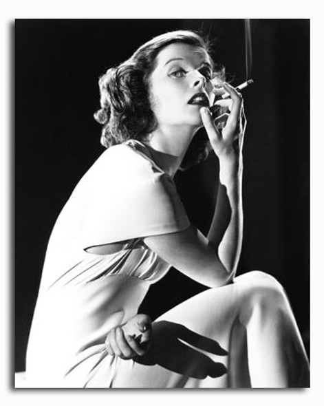 (SS2432300) Joan Crawford Movie Photo