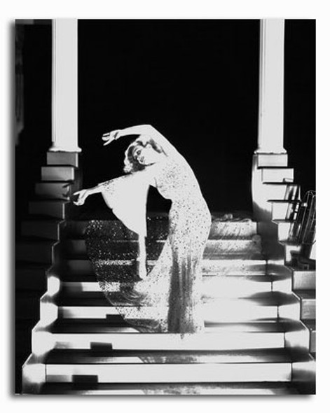 (SS2432313) Joan Crawford Movie Photo