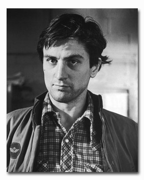(SS2432482) Robert De Niro  Taxi Driver Movie Photo