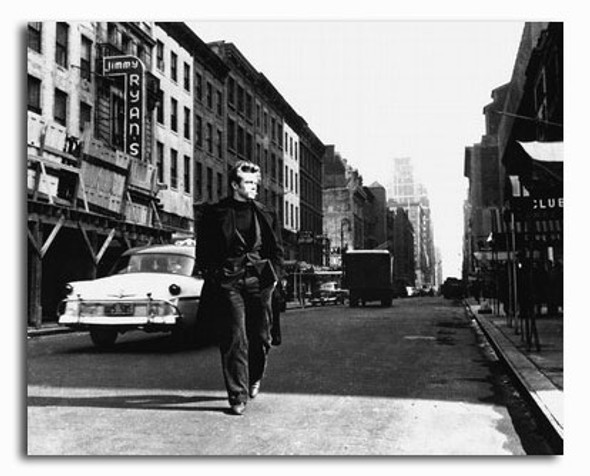 (SS2432560) James Dean Movie Photo
