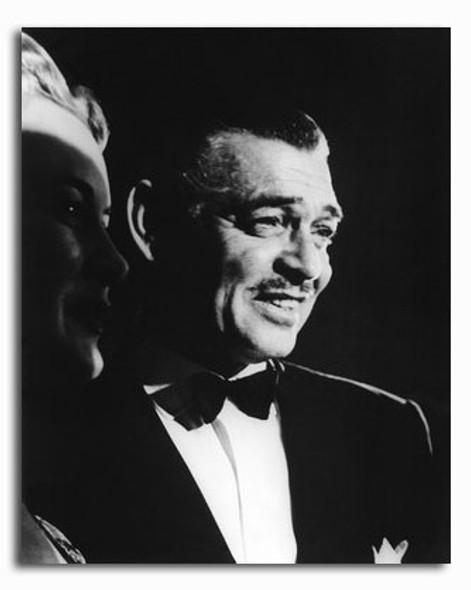 (SS2432820) Clark Gable Movie Photo