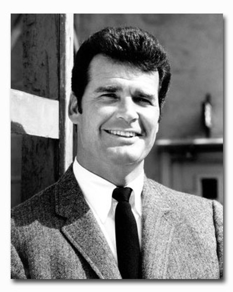 (SS2432859) James Garner Movie Photo