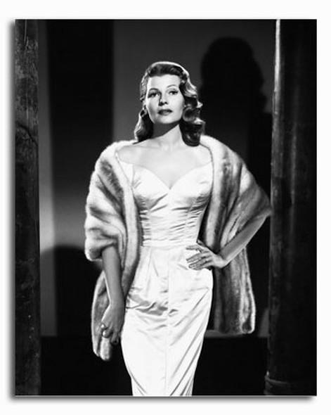 (SS2432963) Rita Hayworth Movie Photo