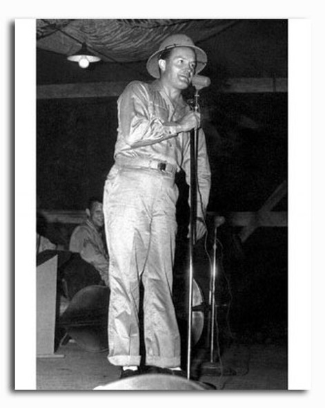 (SS2433041) Bob Hope Music Photo