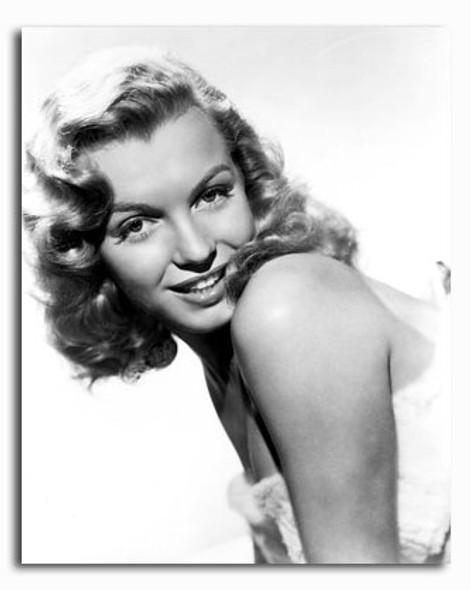 (SS2433314) Marilyn Monroe Movie Photo