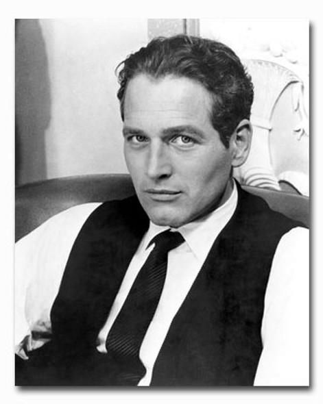 (SS2433379) Paul Newman Movie Photo
