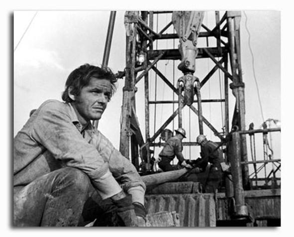 (SS2433405) Jack Nicholson Movie Photo