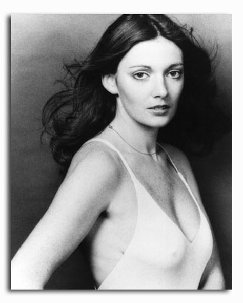 (SS2438059) Sarah Douglas Movie Photo