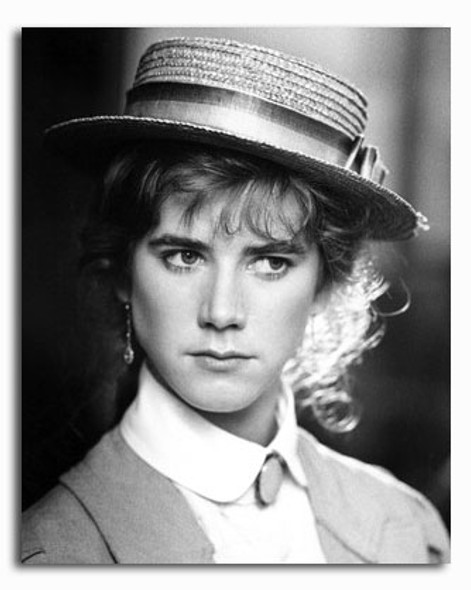 (SS2438410) Imogen Stubbs Movie Photo