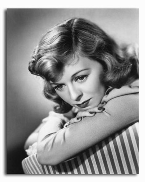 (SS2438423) Margaret Sullavan Movie Photo