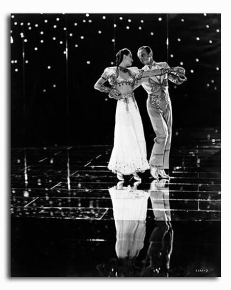 (SS2438488) Cast   Broadway Melody of 1940 Movie Photo