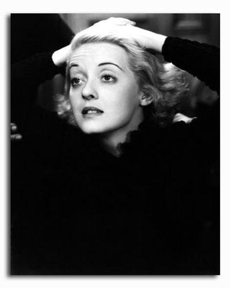 (SS2438501) Bette Davis Movie Photo