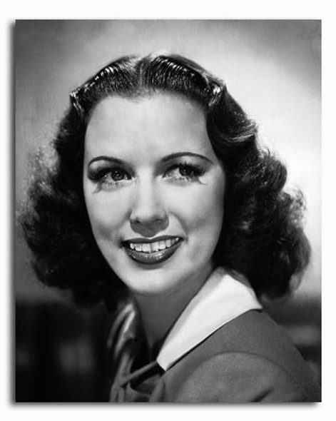 (SS2438631) Eleanor Powell Movie Photo