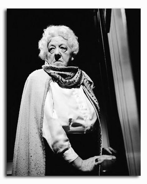 (SS2438644) Margaret Rutherford Movie Photo